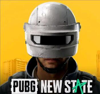 Анонсирована новая королевская битва для смартфонов PUBG: New State.