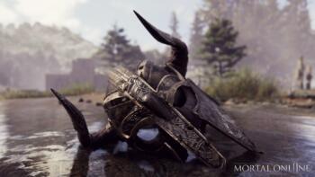 Mortal Online 2: уже завтра начинается стресс тест для всех желающих в steam