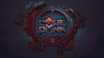 MMORPG Corepunk будет иметь механику случайных событий