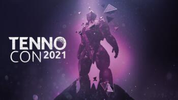 Warframe на смартфонах и не только! Что рассказали на TennoCon 2021