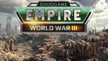Empire:WorldWarIII